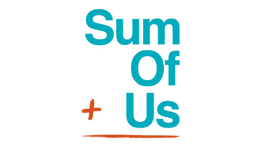 sumofus-cropped